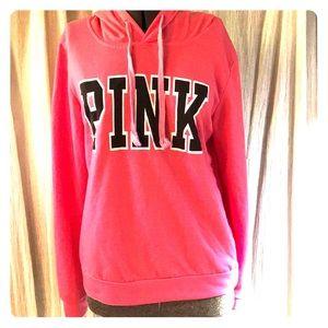 Victoria's Secret PINK Pullover Hoodie